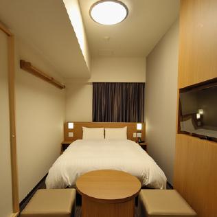 秋葉原 スーパー ホテル