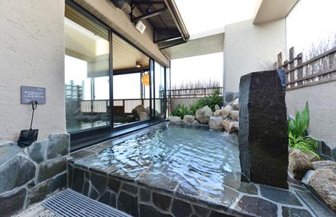 https://www.hotespa.net/hotels/chuotakamatsu/image/img_spa_04.jpg