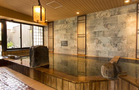 イン 六花 天然 温泉 熊本 湯 ドーミー の