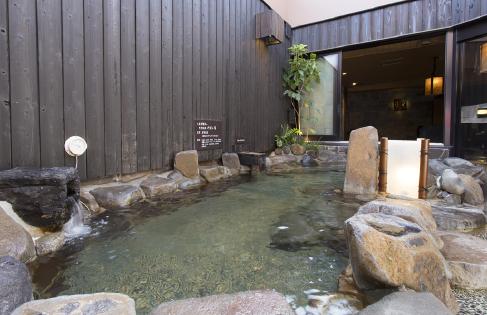 湯 天然 ドーミー 熊本 イン 温泉 の 六花