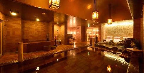 https://www.hotespa.net/hotels/otaru/image/img_hotel_04.jpg