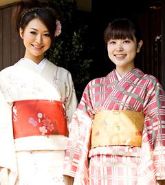 自転車の 自転車 レンタル 京都 長期 : 浴衣・着物レンタルやってます ...