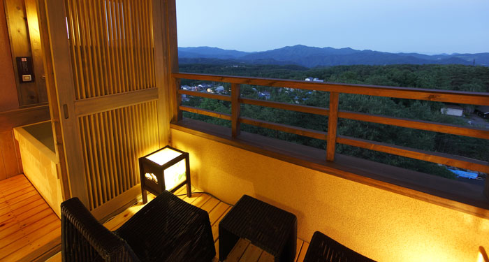 http://www.hotespa.net/hotels/tokinoniwa/rooms/images/img_intro.jpg